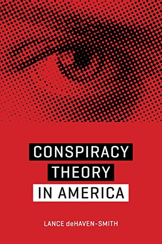 Cabal Theory in America (Discovering America)