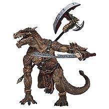 Papo Dragon Mutant