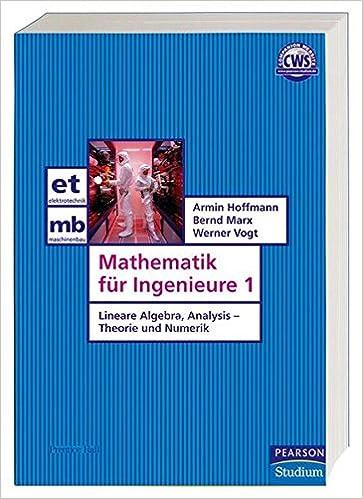 Awesome Pearson Mathe Arbeitsblatt Motif - Mathe Arbeitsblatt ...