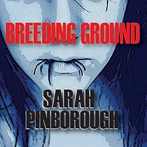 Breeding Ground Audiobook