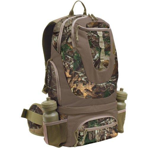 fieldline-big-game-backpack-realtree