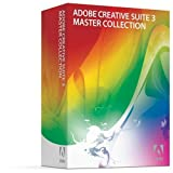 Adobe Creative Suite 3.3 Master Collection (vf)
