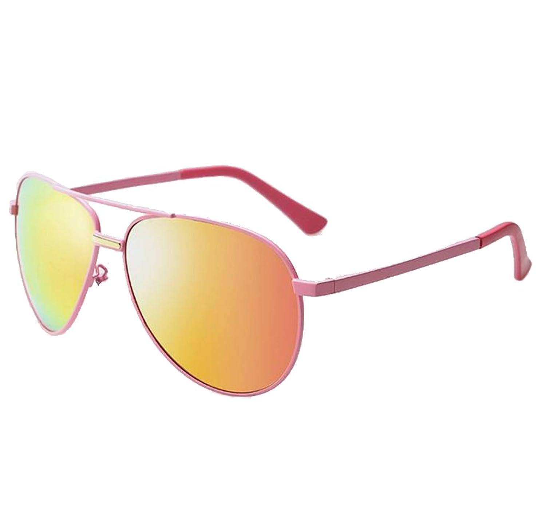Next-Mon 2016 New Design Fashion Style Color Film Coating Polarized Sunglasses For women