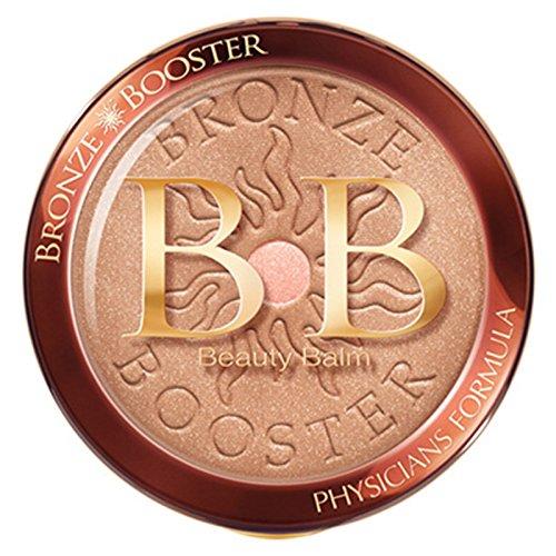 Balm Bronzer - 8