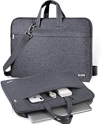 Voova Resistant Shoulder Compatible ChromeBook