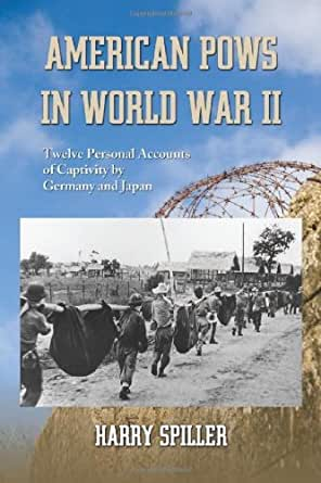 account of world war ii Behind the world war ii fire bombing attack of tokyo carrier-based fighter planes tokyo-bound over japan during world war ii, 1940s interim archives/getty images by lily rothman march 9, 2015 when the united states launched a bombing operation over japan on mar 9, 1945, firebombing was hardly a new tactic but the scope of the damage was unprecedented: as time.