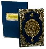 The Shahnama of Shah Tahmasp - DELUXE EDITION (Metropolitan Museum of Art)