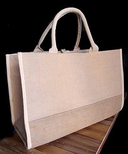 Fancy Jute Bags - 1