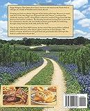 The Gluten-Free Guru Cookbook