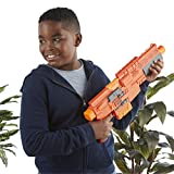 Star Wars Rogue One Nerf Sergeant Jyn Erso Deluxe Blaster