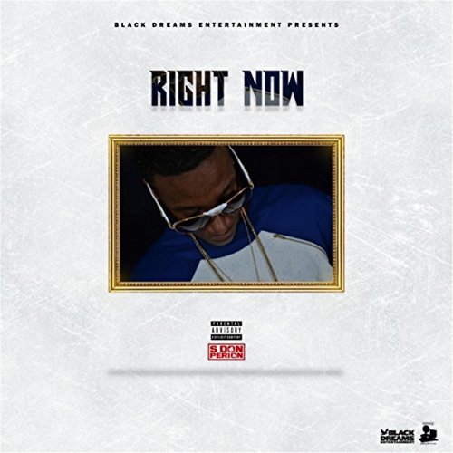 Right Now [Explicit]