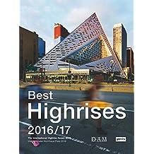 Best Highrises 2016/17: The International Highrise Award 2016