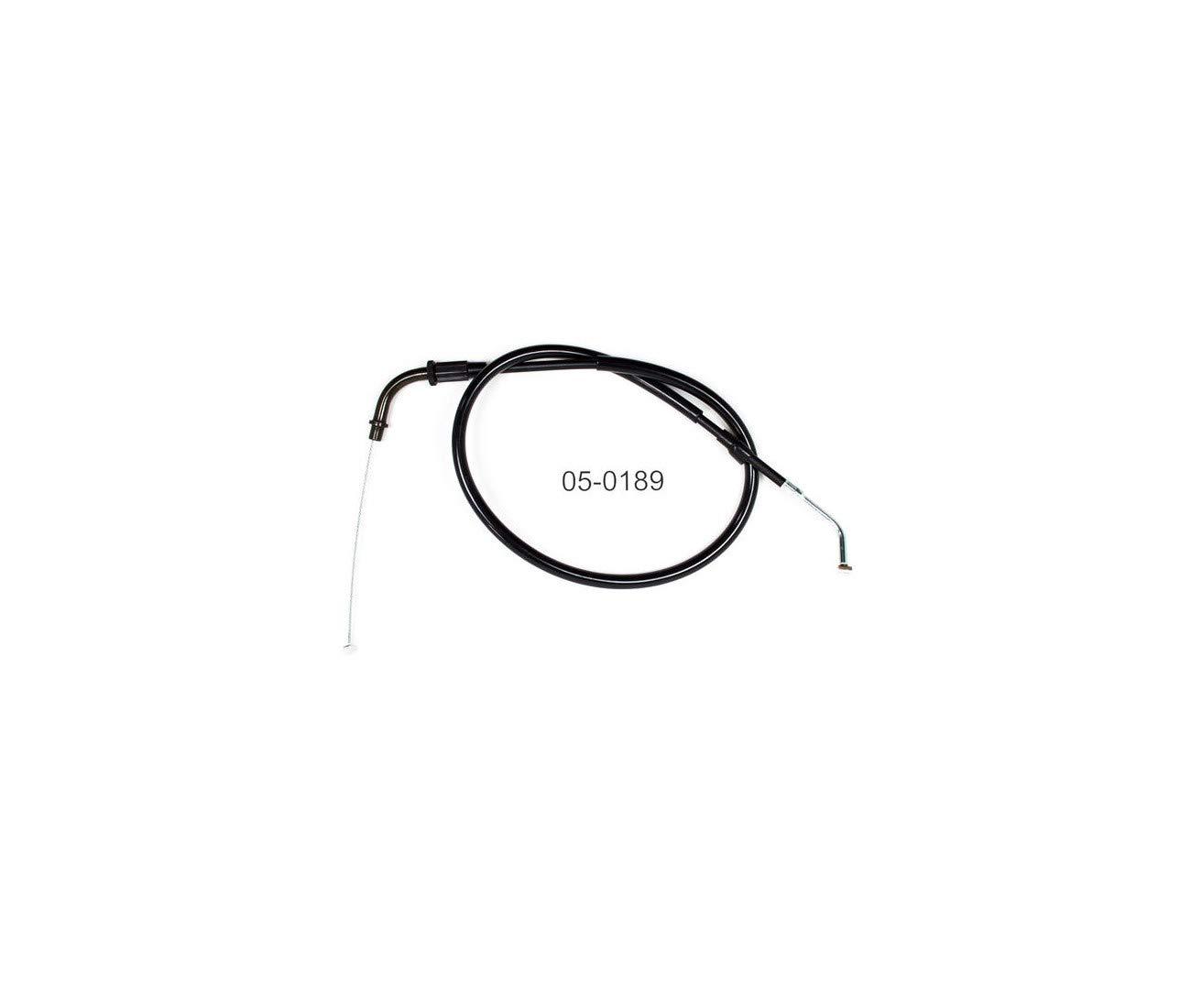 CABLE ACCELERATEUR NEUF-884189 YAMAHA XV 535 VIRAGO-1987//93