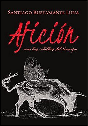 Free isbn books download the courtin' på svenska pdf fb2.