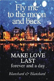 Make Love Last by [Blanshard, Blanshard]