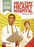 Healthy Heart Hospital - Cooperative Economic Boxed Board Game