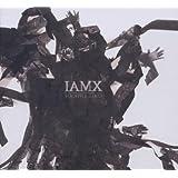 Volatile Times By IAMX (2010-12-25)