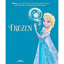 Frozen (Clássicos Inesquecíveis)