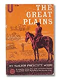 img - for The Great Plains book / textbook / text book