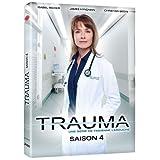 Trauma// Saison 4