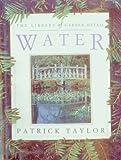 Water, Patrick Taylor, 0671796909