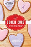 img - for The Cookie Cure: A Mother-Daughter Memoir book / textbook / text book
