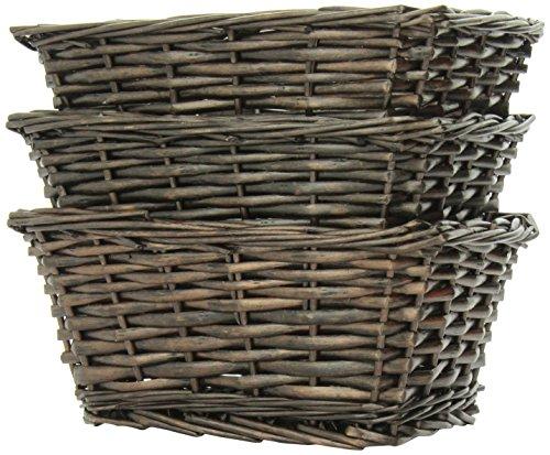 Pam-Grace-Creations-Wicker-Basket-Set