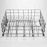 bosch 00428344 - Bosch 249276 BASKET-CROCKERY WAS 239132 0210TC