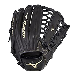 Mizuno MVP Prime Future Baseball Glove Series