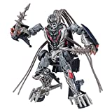 "Buy ""Transformers Studio Series 03 Deluxe Class Movie 3 Crowbar"" on AMAZON"
