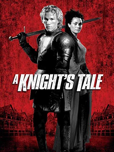 (A Knight's Tale)