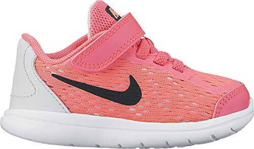 Buy size 8 toddler girl shoes nike