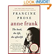 Francine Prose (Author)  (54)  Buy new:   $0.99