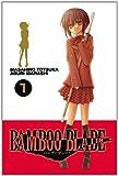 Bamboo Blade, Masahiro Totsuka, 075953005X