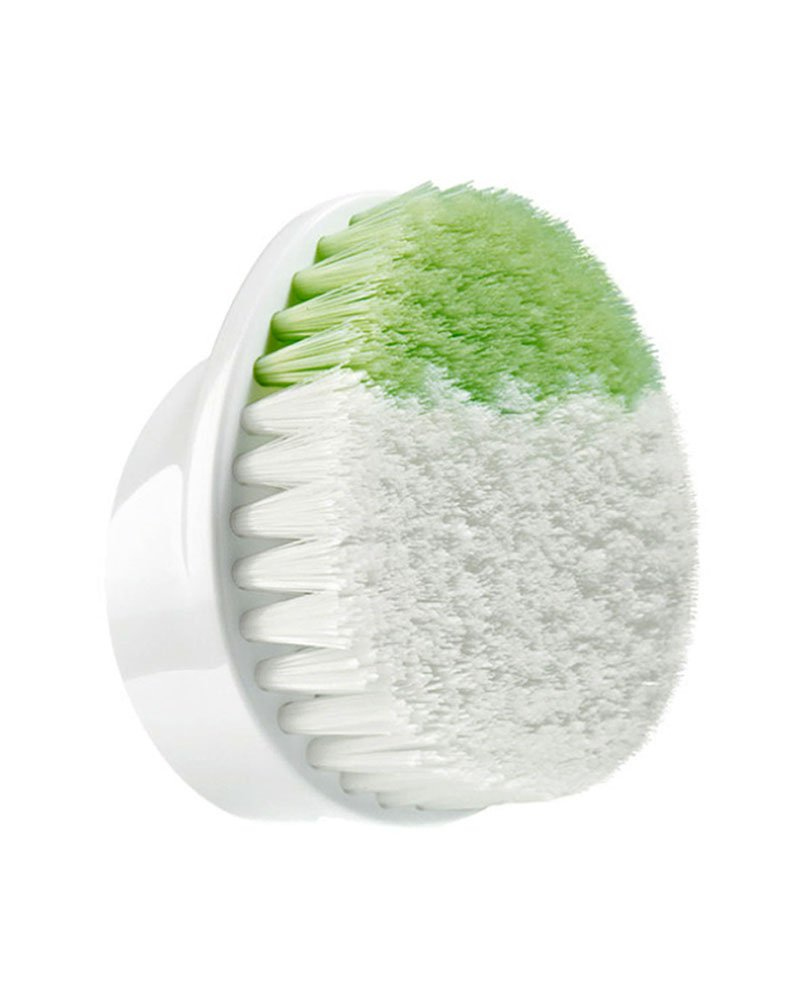 Clinique Sonic Purifying Cleansing Brush Head Ersatzbürste unisex, Gesichtspeeling 50 g 0020714684563 CLI00508