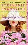Image of Big Girl Panties: A Novel
