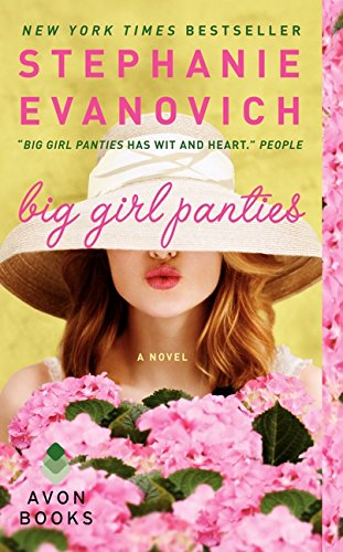 Image of Big Girl Panties: A Novel