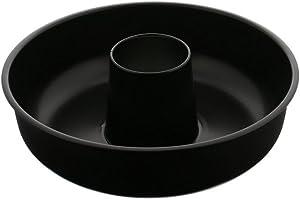 BALLARINI La Patisserie Nonstick Round Tube Pan, 10
