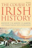 The Course of Irish History, , 1570984492
