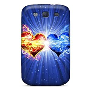 Hot Cases Covers Protector For Galaxy S3