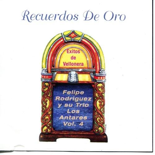Amazon.com: Sueño de Vestales (Vals): Felipe Rodríguez y