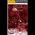 Cavaleiros da Pedra Sagrada #PREMIOKINDLE (Mistérios Livro 1)