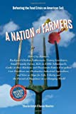 A Nation of Farmers, Sharon Astyk and Aaron Newton, 0865716234