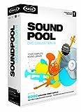 Soundpool 14: more info