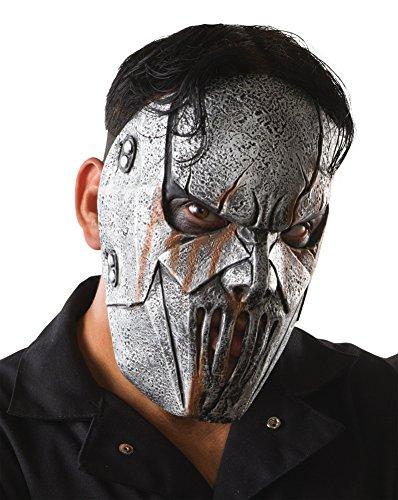 Mick Mask - 7
