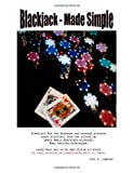 Blackjack, John A. Jameson, 1412064457