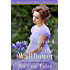 Captivated by the Wallflower (The Bridgethorpe Brides Book 6)