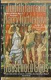 Household Gods, Judith Tarr, 0613351479