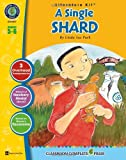 img - for A Single Shard (Literature Kit) book / textbook / text book