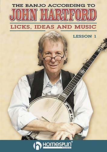 banjo-according-to-john-hartford-vol-1-instant-access